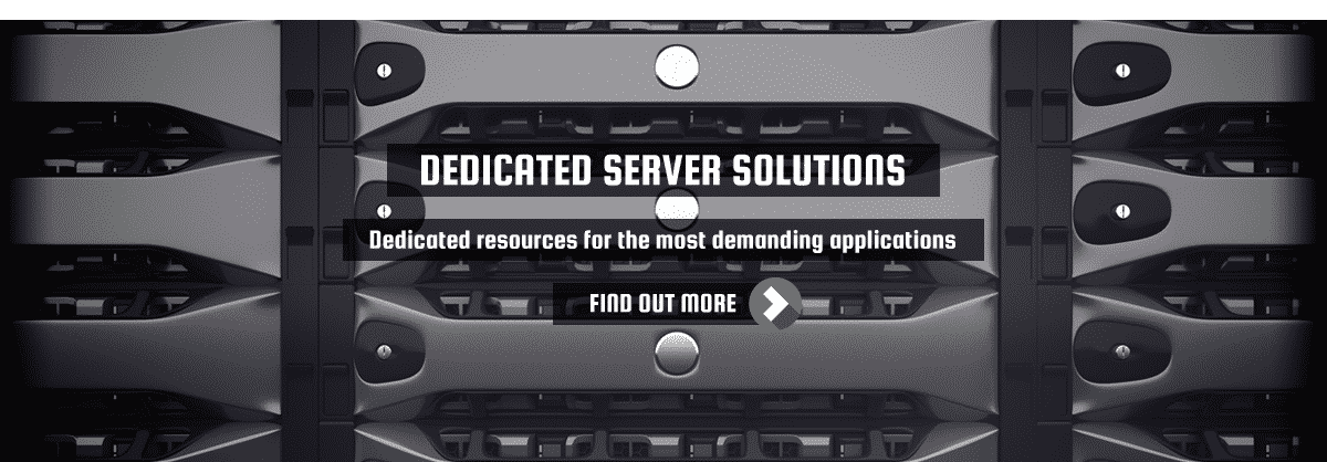 dedicated-server-solutions-slider