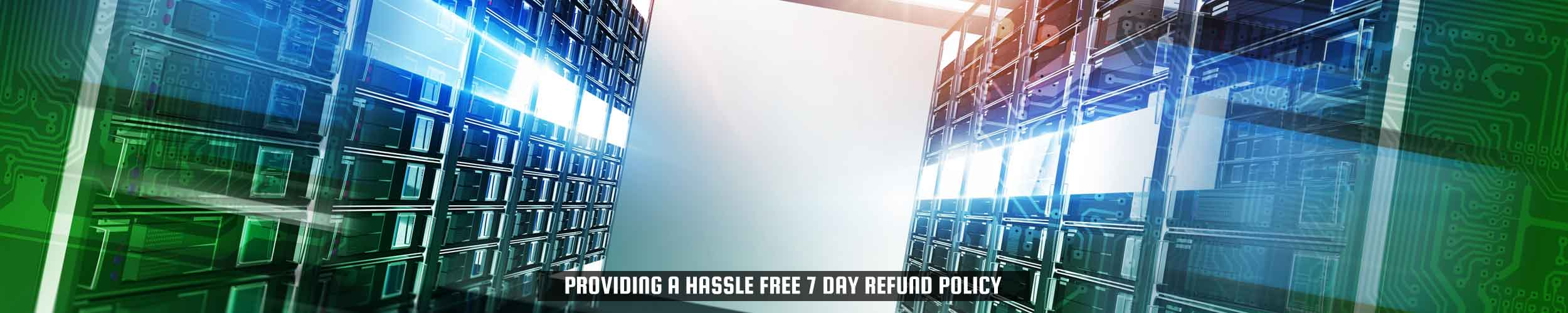 Политика возврата денег 52 Degrees 7   «Предоставление бесплатной политики возврата дня 7»   Телекоммуникационные решения в Норидже