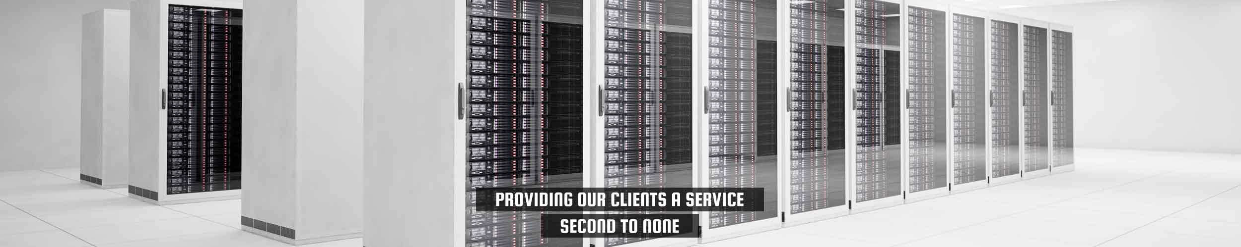 "52Degrees Terms of Service | ""providing our clients a service second to none"" 