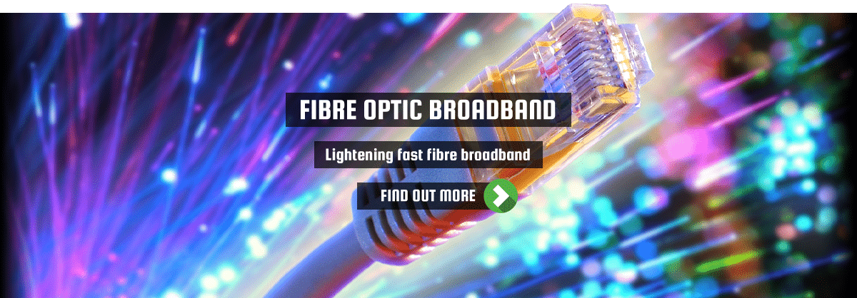 fiber-optic-broadband-slider