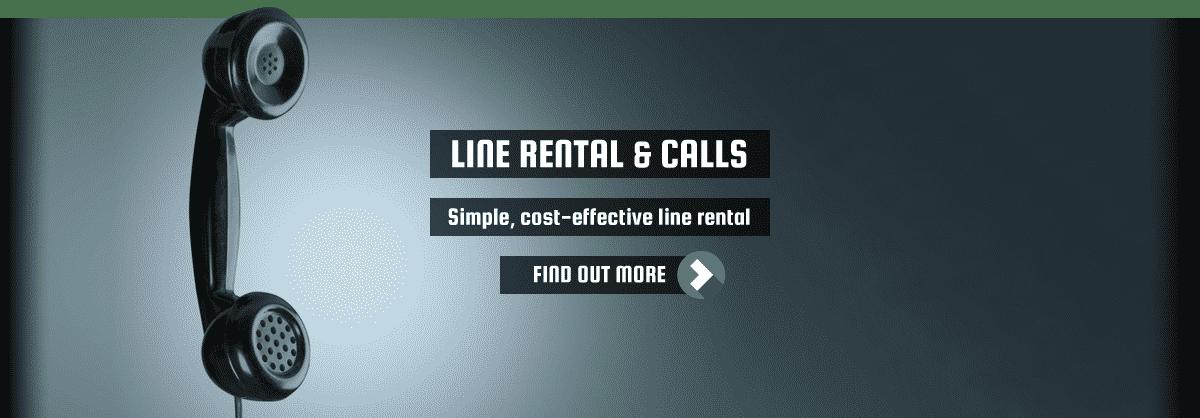 line-rentals-slider