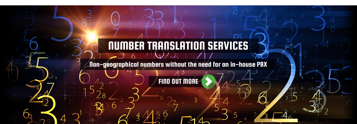 number-translation-slider