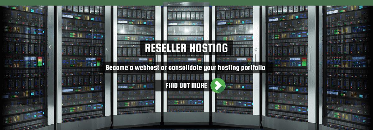 reseller-hosting-slider