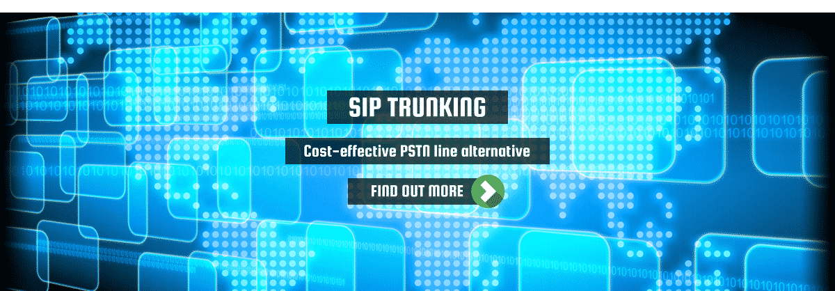 SIP-trunking-slider