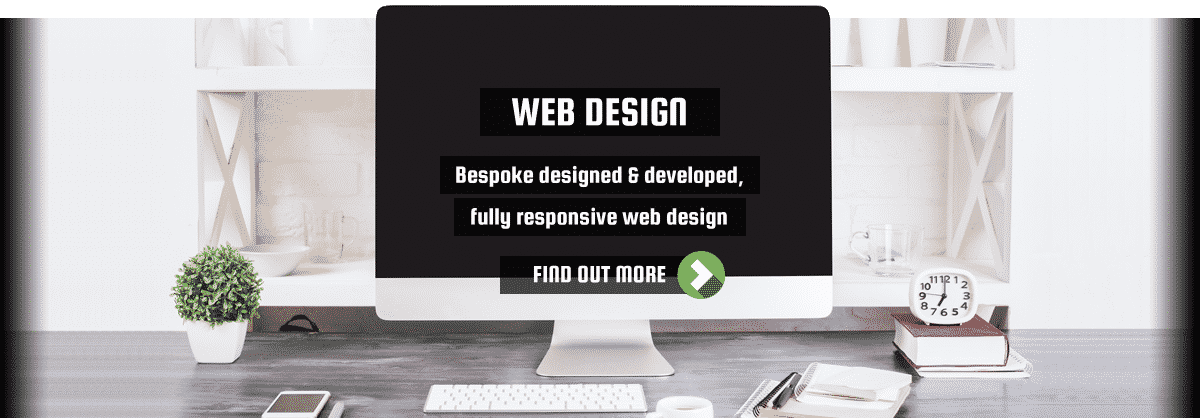 web-design-reglaget