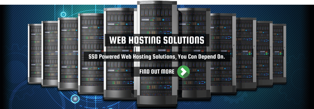 web-hosting-slider
